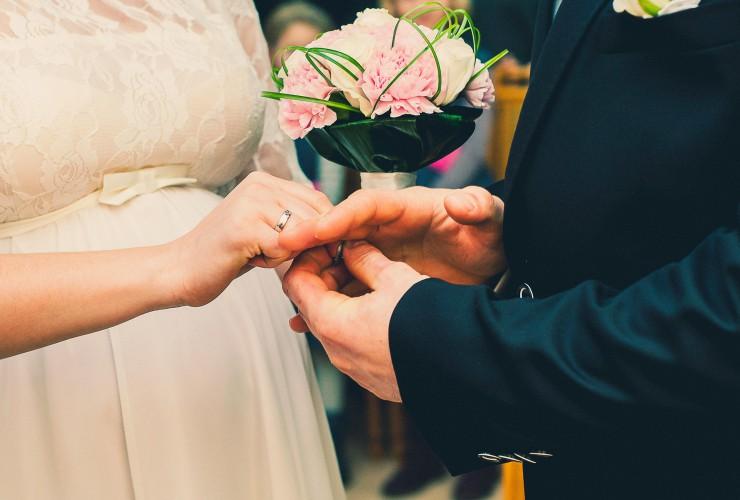 Hilfreiche Ehe-Ratschläge