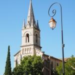 church-1521841_1920