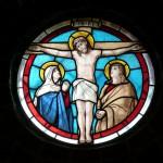 church-535155_1920